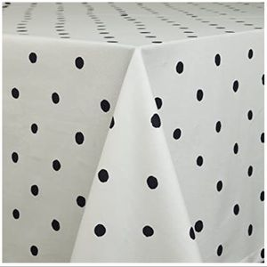 kate spade Dining - Kate Spade Charlotte Street Tablecloth